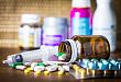 12 种滥用药物 你知道几种?