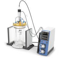 德国IKA Algaemaster 10 control光照生物反应器