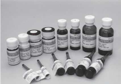 CAS:291533-10-3,2-N-Boc-氨基环己酮