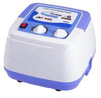 空气波压力治疗仪POWER-Q1000