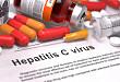 汇总6大指南:快速掌握丙型肝炎的诊疗
