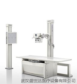 医用射线机迈瑞DigiEye280T 数字化医用X射线摄影系统