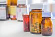 三星与 Biogen 联合开发的 Humira 仿制药在欧获批