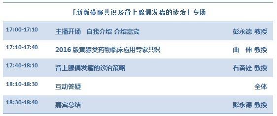 8.29 高端对话时间表.png