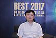 嵇庆海教授专访:索拉非尼与放射性碘难治的分化型甲状腺癌