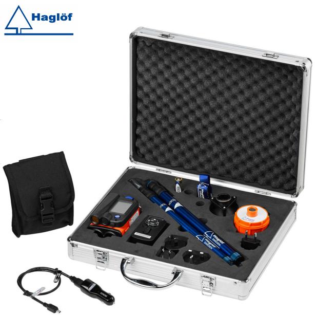Haglof VERTEX LASER VL5激光测高测距仪