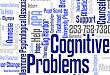 齐拉西酮增效治疗抑郁患者认知缺陷效果如何?