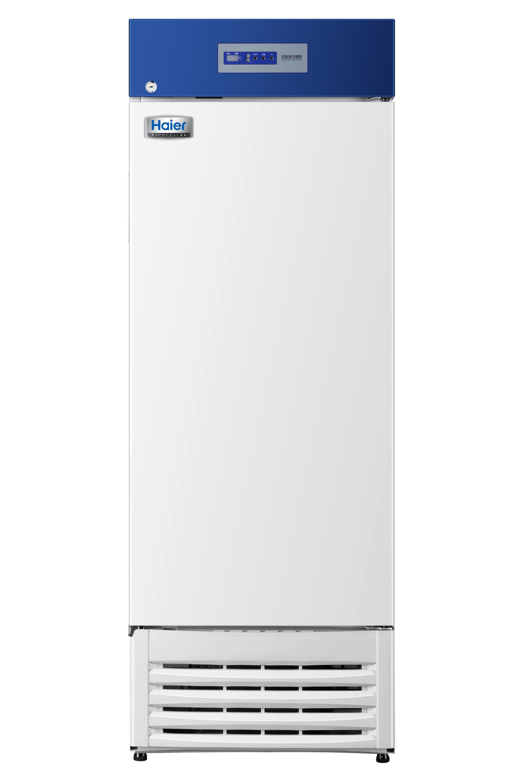 实验室冷藏箱 HLR-310F