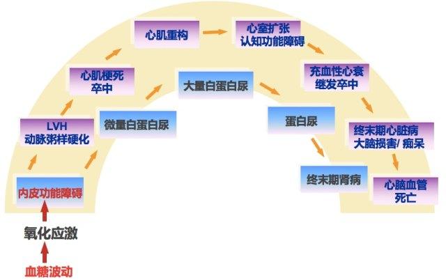 图 1.jpeg