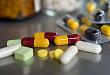 他汀与抗生素怎样联用最安全?