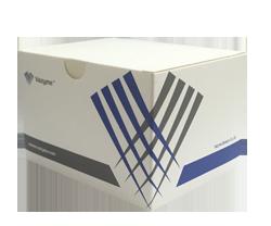 【正品直销,售后保障】( 长片段Taq酶)Vazyme LAmp DNA Polymerase (Mg2+ plus buffer)