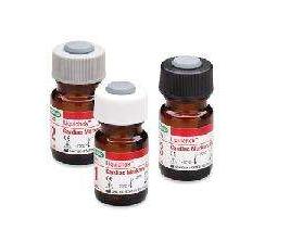 铜蓝蛋白(CP)质控品