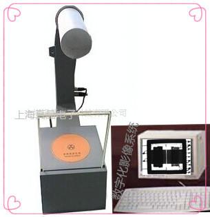 工业x光质量检测仪