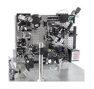 光片照明显微镜/晶格层光显微镜-Lattice LightSheet