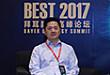 樊嘉教授专访:肝癌外科治疗新进展的解读与展望