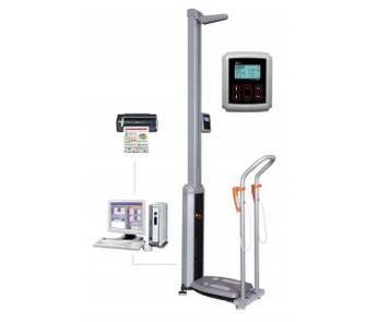 韩国杰文 GL-380 人体成分分析仪