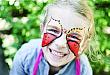 虽少但需重视:儿童红斑狼疮异于成人的特征与治疗