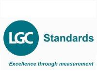 LGC-standards.jpg