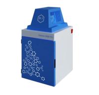 GelView 6000 Pro全自动化学发光成像系统