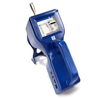 美国TSI一级代理供应TSI 手持式空气粒子计数器 9306-V2