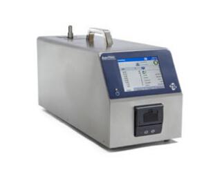 一级代理供应维修美国TSI 便携式粒子计数器 AEROTRAK 9110