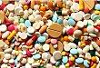 钠-葡萄糖共转运体 2 抑制剂:既降糖又保肾