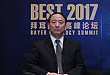 秦叔逵教授专访:中国结直肠癌诊疗现状与靶向治疗新选择
