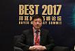 李进教授专访:转移性结直肠癌分子靶向治疗的策略和思考