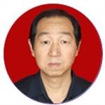 康学东 150-150.png