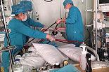 重症医学科