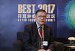 梁军教授专访:肝癌系统治疗中的挑战和机遇