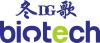美国博世BioAssay Systems代理|BioAssay Systems北京冬歌代理|进口生化试剂盒
