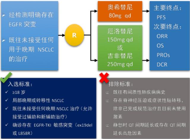 图4-白板后.jpg