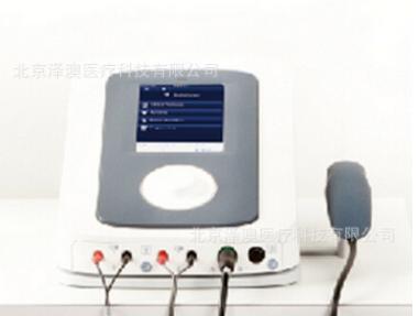 荷兰Enraf Sonopuls492 超声及电疗治疗仪