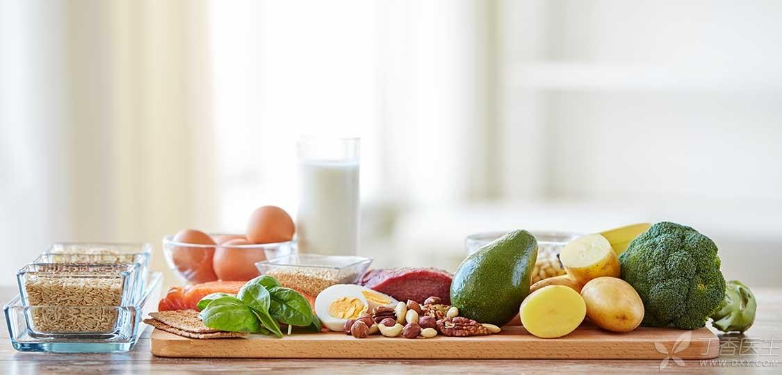 Diet health guide
