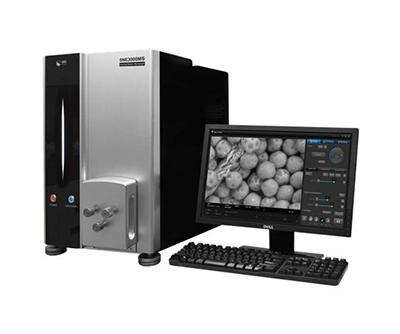 韩国SEC SNE-4500M型高分辨台式扫描电镜