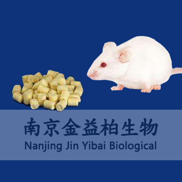 Research Diets A02082003B 非酒精性脂肪肝造模对照饲料