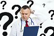 患者输液时不适 如何鉴别是过敏还是疾病本身?