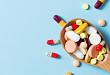 糖尿病前期:要不要用药?怎么用?