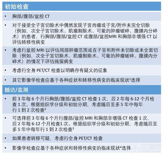 NCCN子宫内膜癌2017V3-25.jpg