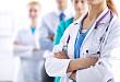 ProD 方案对于透析的丙肝肝硬化患者有效