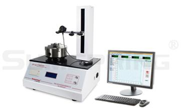 药厂西林瓶质检用直度测试仪哪有卖的?