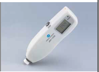 88必发娱乐官网_进口黄疸仪 新生儿黄疸测量仪