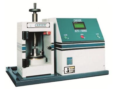 进口自动压实密度仪3887