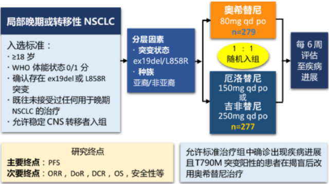 图2-白板.jpg