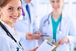 诺华利妥昔单抗仿制药已开始接受 FDA 的审查