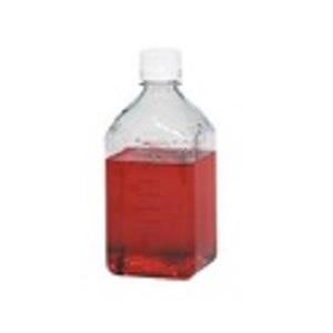 IncuCyte血管新生PrimeKit试剂盒优化培养基