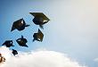 毕业后的你是否成为了曾经理想中的医生