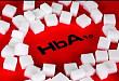 推动 HbA1c 检测标准化 提升糖尿病诊疗水平