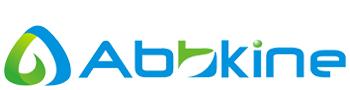 【CCK-8】细胞增殖/毒性检测试剂盒|北京Abbkine进口优选